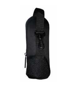 Porta-Mamadeira-Termica---Thermal-Bag-Preta---MAM