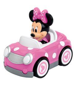 Carrinho-do-Minnie-Mouse---Disney---Happy-Kid