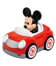 Carrinho-do-Mickey-Mouse---Disney---Happy-Kid