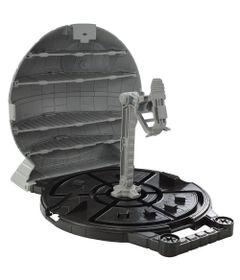 Porta-Naves-Estrela-da-Morte---Hot-Wheels---Star-Wars---Mattel