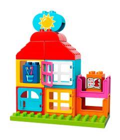 10616---LEGO-DUPLO----Minha-Primeira-Casa-de-Brinquedo