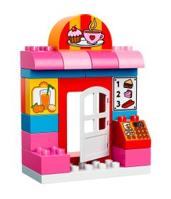 10587---LEGO-DUPLO-Town---Cafe