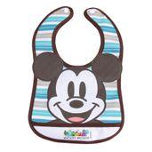 Babador-Decorado---Mickey-Mouse-3D---Dermiwil