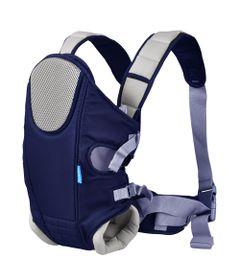 Canguru---Comfort-Line---Azul---KaBaby