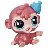 mini-boneca-littlest-pet-shop-cash-palmer-hasbro