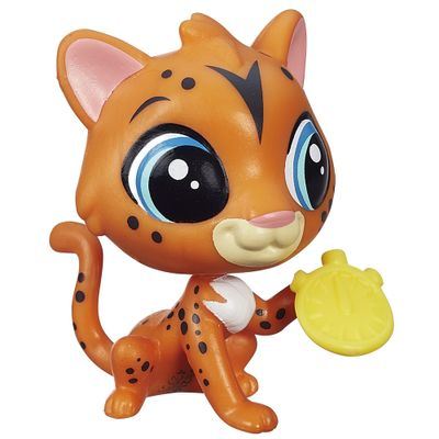 mini-boneca-littlest-pet-shop-chad-chalmers-hasbro