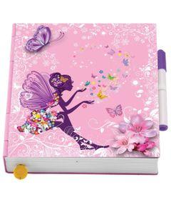 diario-borboleta-flutterbye-rosa-multikids