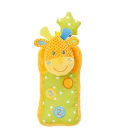 100113878-2694-pelucia-celular-musical-baby-amarela-buba-5024157_1