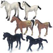 Colecao-Diversao-Cavalos-DTC
