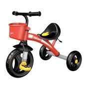 Triciclo-de-Passeio---Ducati---Chicco