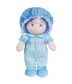 Pelucia-Bebe---Cuti-Cuti-Azul---Buba