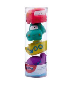 Brinquedo-de-Banho---Pack-com-4Un---Transportes---Buba