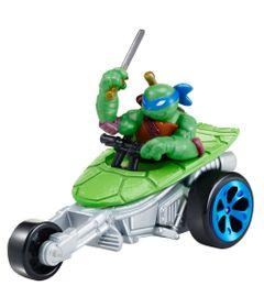 Veiculo---Tartarugas-Ninja---T-Mach---Leonardo-e-Stealth-Bike---Multikids