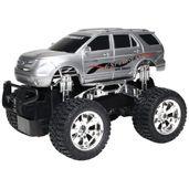 Carro-de-Controle-Remoto---Ford-Explorer-Prata---1-24---27MHz---Yes-Toys