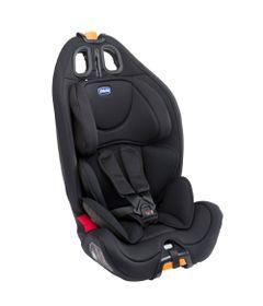 Cadeira-para-Auto---Gro-Up-1-2-3---Black---Chicco