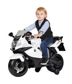 moto-eletrica-6v-bmw-k1300s-branca-bandeirante-5035499