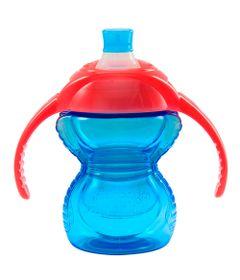 COPO-TREI-BITE-PROOF---Azul---Munchkin