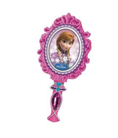 100114648-FR15016-zippy-toys-espelho-encantado-frozen-anna-5038305_1