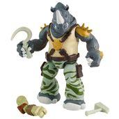 Boneco-Mutante---Tartarugas-Ninja---Rocksteady---Multikids