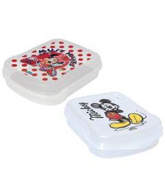 100115029-Kit-Sanduicheira-Minnie-Sanduicheira-Mickey-Disney-Plasutil