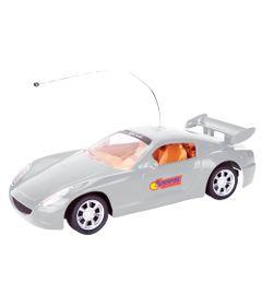 100113607-1303653400048-carrinho-de-controle-remoto-gt-racer-prata-estrela-5038582_1
