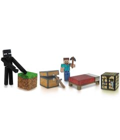 100115042-Conjunto-Minecraft-Survival-Pack-e-Boneco-Enderman-Multikids