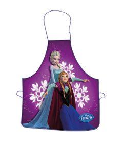 Avental---Disney-Frozen---Gedex