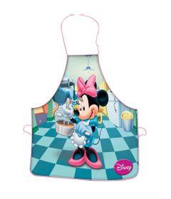 Avental---Minnie---Disney---Gedex
