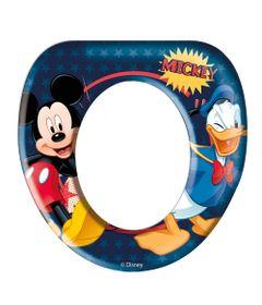 Adaptador-para-Vaso-Sanitario---Mickey---Disney---Gedex