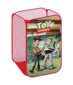 Organizador-Dobravel---Grande---Toy-Story---Disney---Gedex
