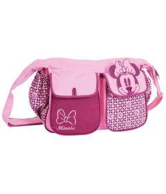 Bolsa-Grande-com-Trocador---Baby-Bag---Minnie---Disney---BabyGo