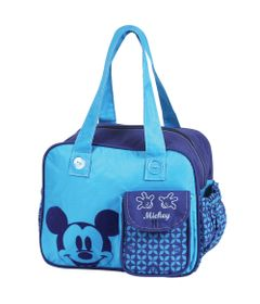 100092485-2188-bolsa-media-com-trocador-baby-bag-luxo-mickey-disney--babygo-5018089_1