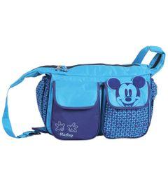 100092473-2186-bolsa-grande-com-trocador-baby-bag-luxo-mickey-disney--babygo-5018086_1
