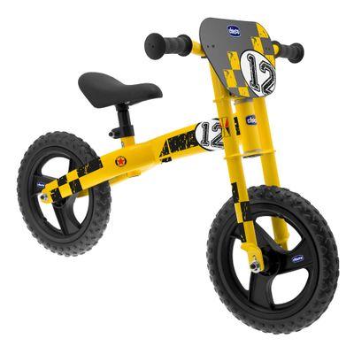 Triciclo-de-Passeio---Cross-Runner---Chicco