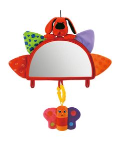 Espelho-Retrovisor-do-Patrick---K's-Kids-1