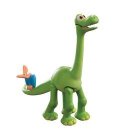 Figura-Basica---10cm---Disney---O-Bom-Dinossauro---Arlo---Sunny