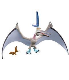 Figura-Basica---15cm---Disney---O-Bom-Dinossauro---Thunderclap-com-Bichinho---Sunny