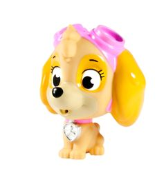 Brinquedo-de-Banho---Patrulha-Canina---Skye---Sunny