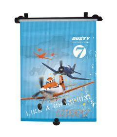 100115225-UP110-protetor-solar-avioes-5019318_1