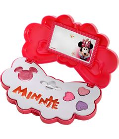 100105035-3541-estojo-laco-disney-minnie--view-cosmeticos-5034024_1