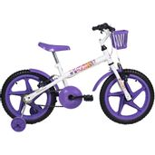 100115337-10388-bicicleta-infantil-aro-16-fofys-lilas-verden-bikes-5043246_1