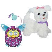 100117736-Kit-FurReal-Gogo-e-Furby-Boom-Purple-Waves-Hasbro