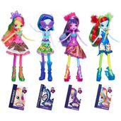 100117756-Kit-Bonecas-Equestria-Girls-New-Fluttershy-DJ-Pon-3-New-Twilight-Sparkle-e-New-Rainbow-Dash-Hasbro
