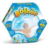 Refil---Big-Bolhao-Azul---DTC