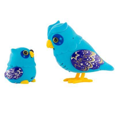 Little-Live-Pets---Corujinha---Azul---DTC