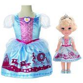 100107602-6367-boneca-my-first-disney-princess-cinderela-com-fantasia-mimo-5037354