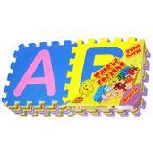 100114478-154-B-tapete-fofinho-alfabeto-mingone-5040999
