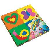 100114480-172-B-tapetinho-fofinho-desenhos-mingone-5041001