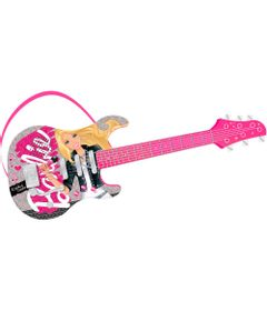 Guitarra-de-Luxo---Barbie-Pop-Star---Fun