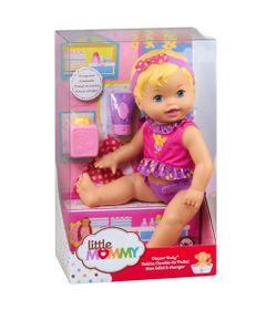 Boneca-Little-Mommy---Momentos-do-Bebe---Hora-de-Trocar-as-Fraldas---Mattel